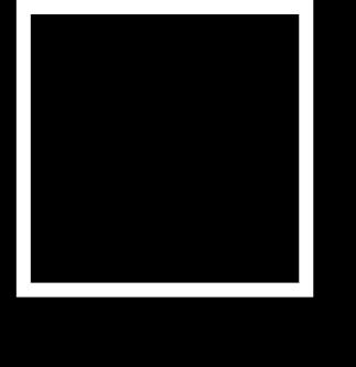 Testin Image